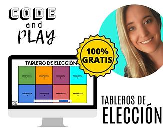 POST REGALO TABLEROS DE ELECCION.png