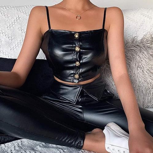 Very_sexy_16