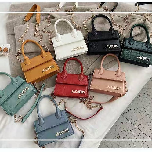 New_bag_15