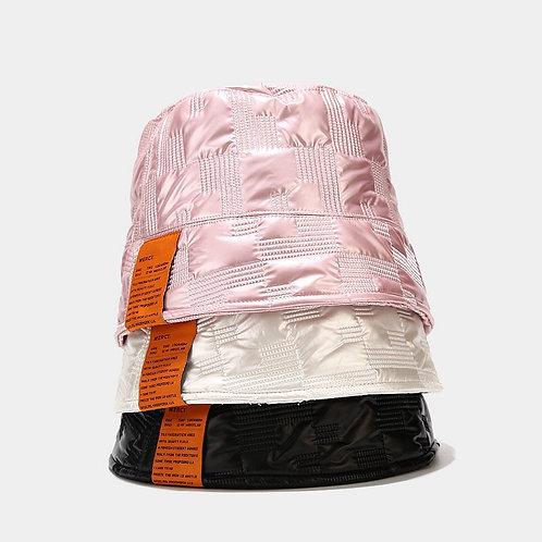 Tie hats_5