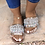 Thumbnail: Pearls slippers