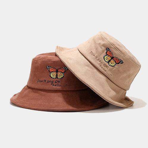 Tie hats_3