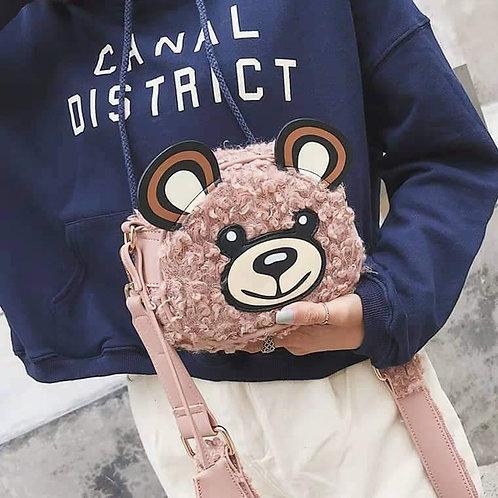 New_bag_9