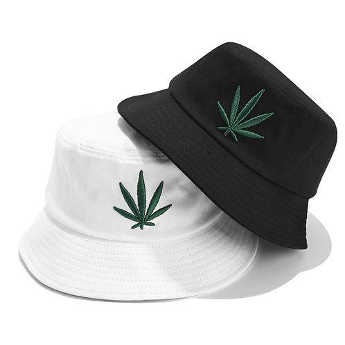 Tie hats_16