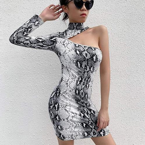 Very_sexy_5