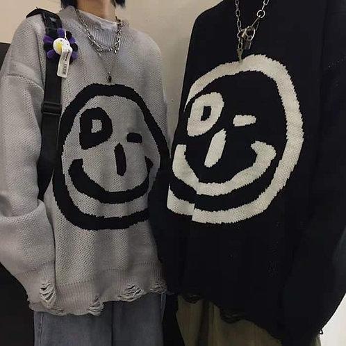 Us_12