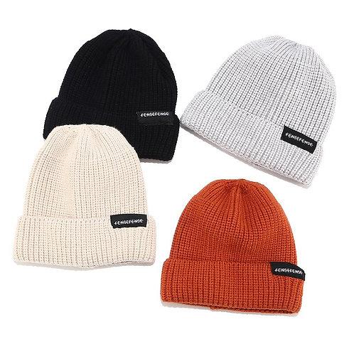 Tie hats_35