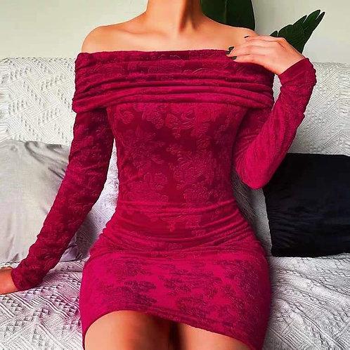 Very_sexy_97