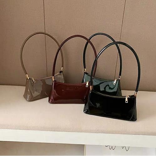 New_bag_25