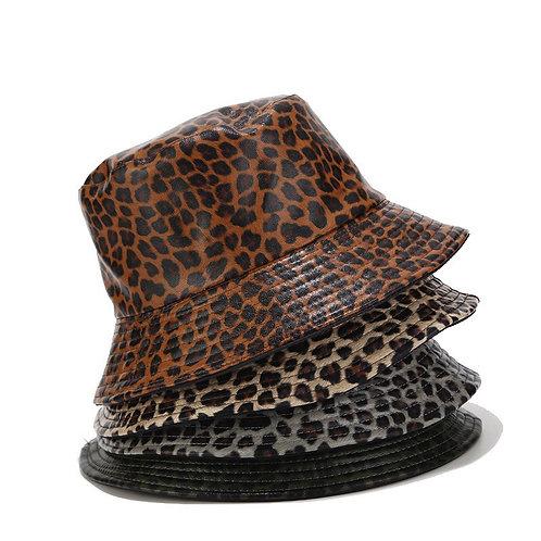 Tie hats_27