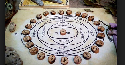 runes-760x400.jpeg