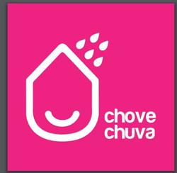 Chovechuva