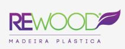 Rewood