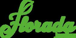 Logo-Florada