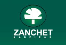 Zanchet