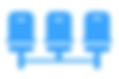 preebie-logo-v2.png