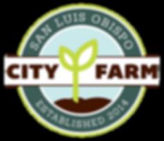 City Farm Logo w White.png
