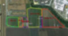 Parcel Map.jpg