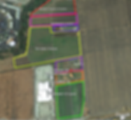Site Map Available Land for Lease.png