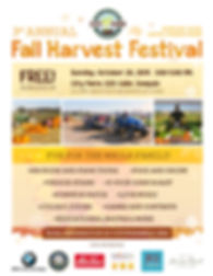 FHF Flyer.jpg
