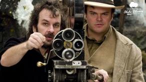 10+ películas que fueron filmadas en Nueva Zelanda