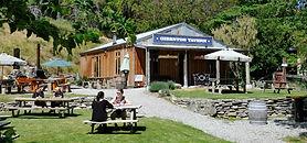 Gibbston-Tavern-Main.jpg