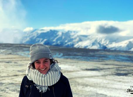 Una experiencia inolvidable en tierras kiwis