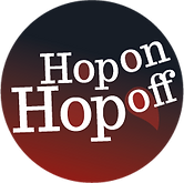 Hop on hop off logo.png