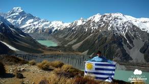 Leonardo Trías: la vida después de Nueva Zelanda