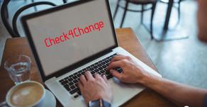 ¿Cómo usar el Check4Change para que avise si se habilita alguna visa?