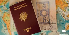 Nuevos requisitos para ingresar a Nueva Zelanda como turista