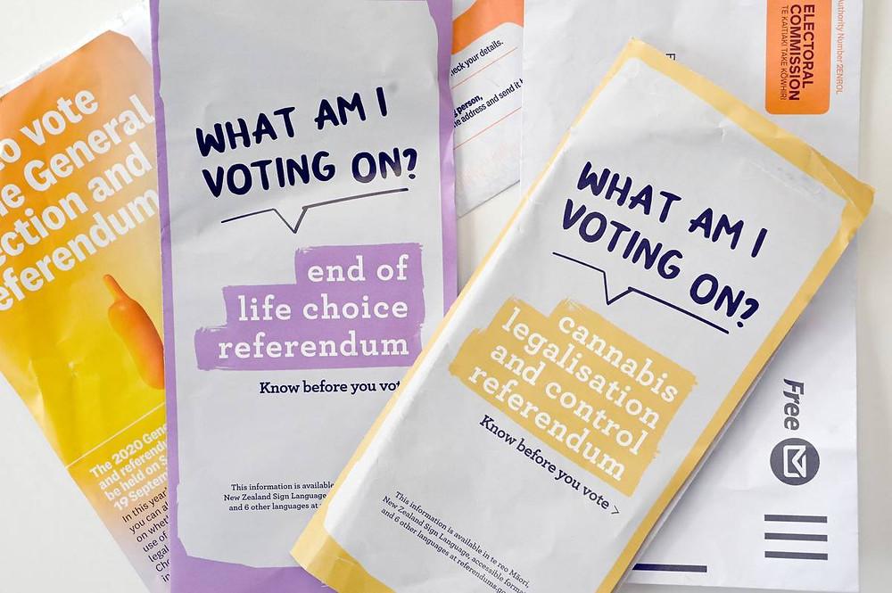 referendum, vote, elections,