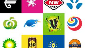 Quiz: ¿Cuántas marcas neozelandesas conocés?