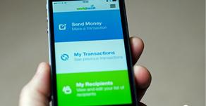 ¿Cuál es la forma más fácil de enviar dinero desde Nueva Zelanda?