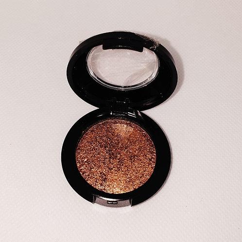 Sandy Bronze