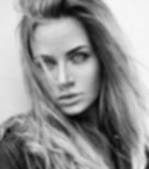 nekrasova_modeltests17+.jpg