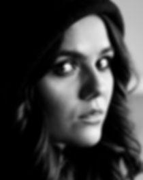 03_nekrasova_portrait.jpg