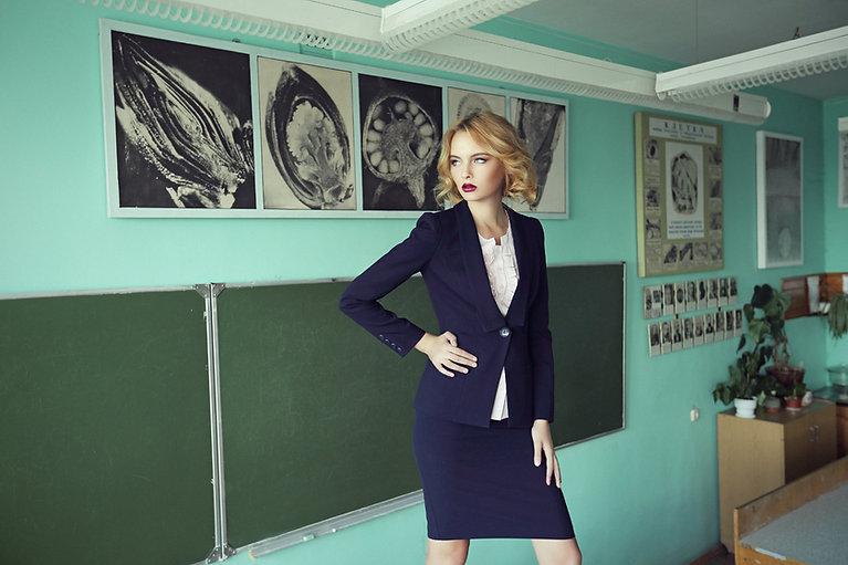 nekrasova_fashionphotography04.jpg