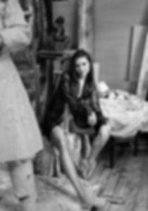 web_nekrasova_DSC7449bw+.jpg
