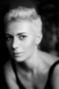 portrait_photography_nekrasova01.jpg