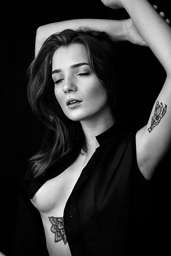 portrait_photography_nekrasova30.jpg