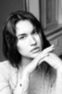 nekrasova_modeltests14.jpg