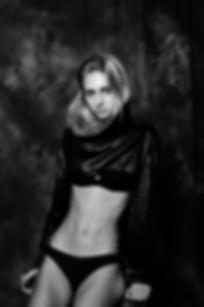 nekrasova_modeltests40.jpg