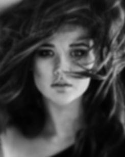 01_nekrasova_portrait.jpg