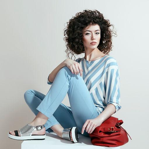 nekrasova_fashionphotography08.jpg