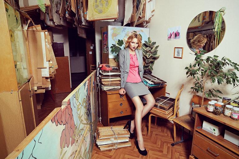 nekrasova_fashionphotography01.jpg