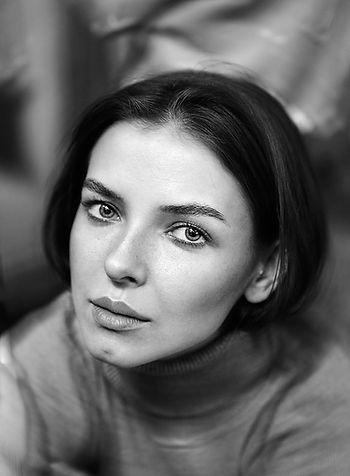 web_nekrasova_DSC1912.jpg