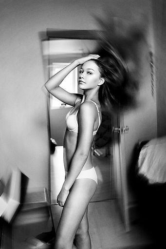 nekrasova_#portrait_13.jpg