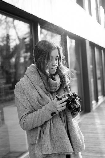 portrait_photography_nekrasova79.jpg
