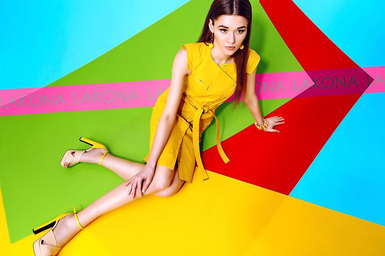 nekrasova_fashionphotography36.jpg
